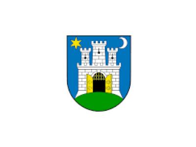 Zagreb City Assembly 2021 local elections