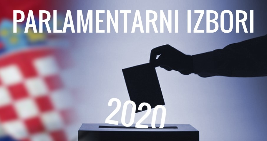 Izborni kalendar