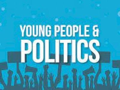 Što znamo o političkoj pismenosti mladih u Hrvatskoj? - Istraživanje GONG-a