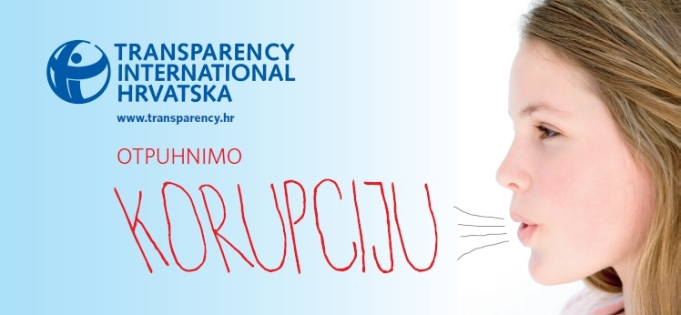 Inactivity of Parliament Anti-corruption Council criticism