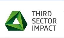 Third Sector Impact