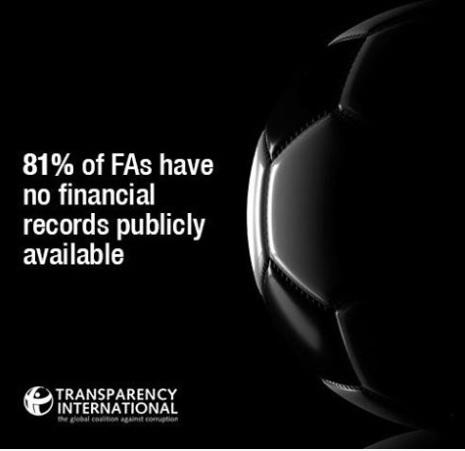 Croatian Football Federation - Press release 19.11.2015.