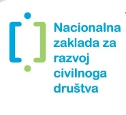 financial support from the National Foundation for the Development of Civil Society