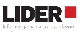 Lider - Interview Davorka Budimir,