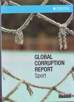 Global Corruption Report : Sport