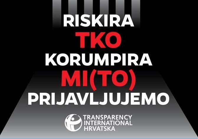 International Anti-Corruption Day  9.12.