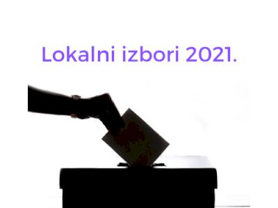 4 biggest Croatian cities got new leadership