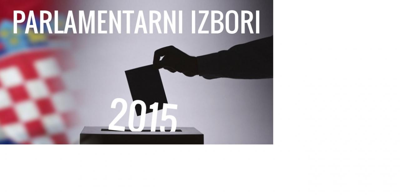 Declaration Against Corruption - 2015