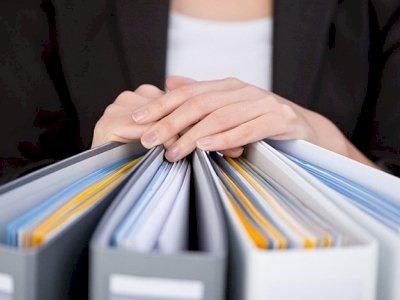 Jeste li iskoristili svoje pravo na pristup informacijama?